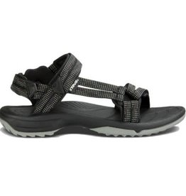 Teva Terra Fi Lite City Lights Black
