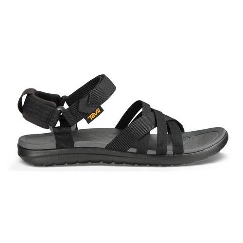 Teva Sanborn Cota Sandal