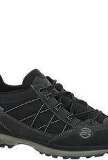 Han Wag Belorado II Tubetec GTX Asphalt Black