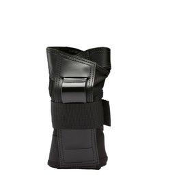 K2 Prime M Wrist Guard