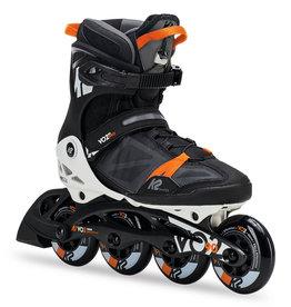 K2 VO2 90 Pro M