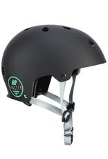 K2 Varsity Pro Black