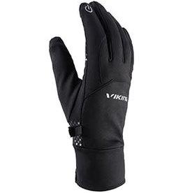 Viking Horten Glove