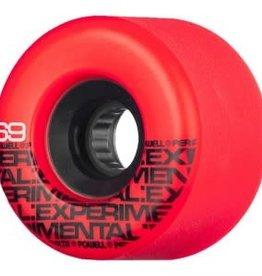 Powell Peralta ATF Beta No Slide Wheel H5