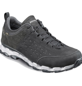 Meindl X-SO Corium GTX Black