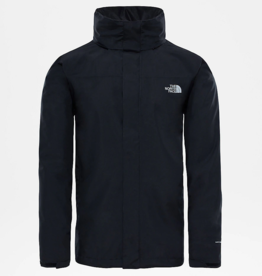 The North Face Sangro Jacket Black