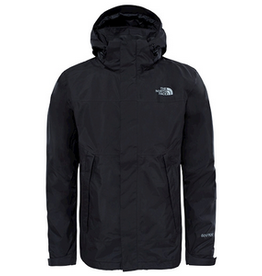 The North Face Mountain 3 in 1
