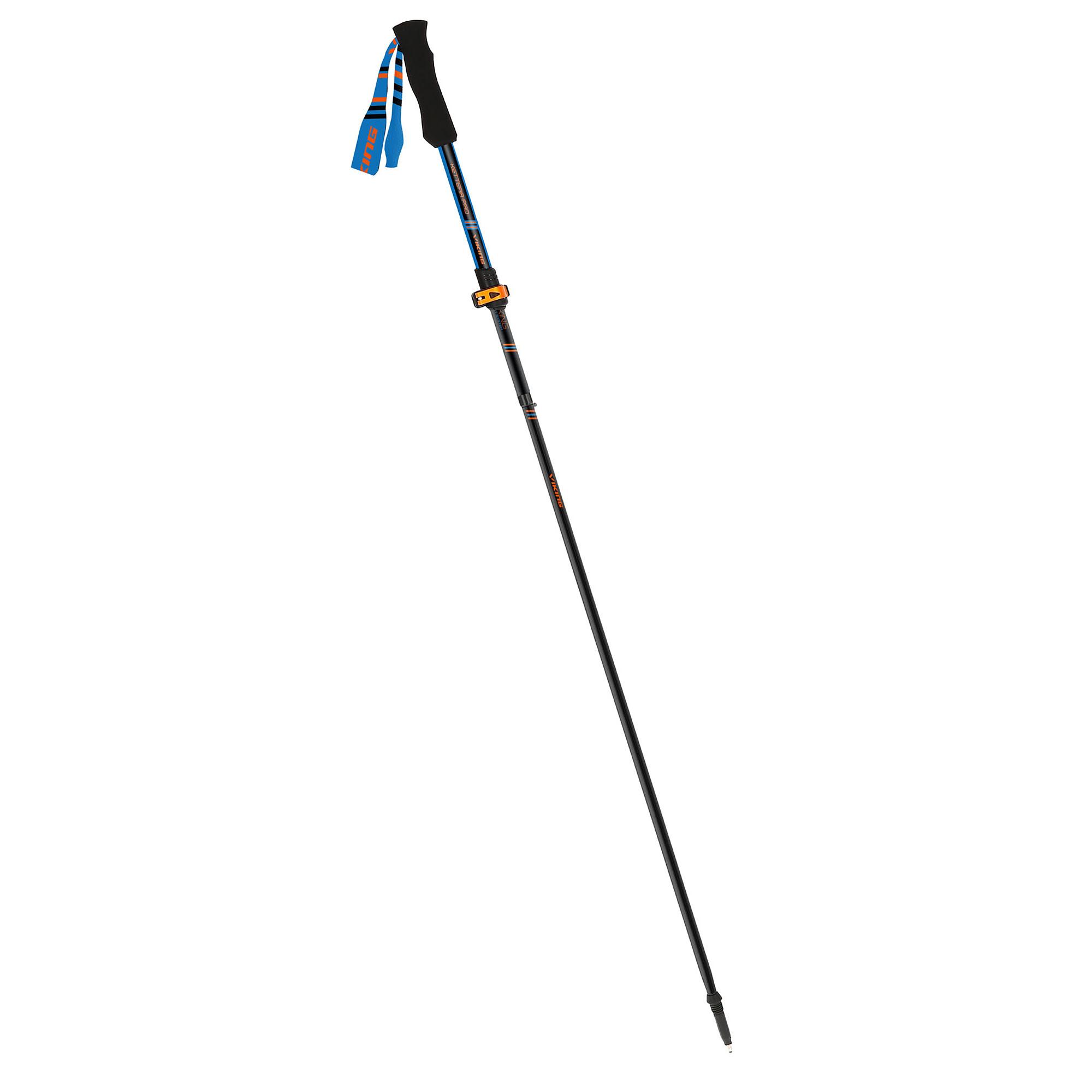 Viking Kettera Pro Blue