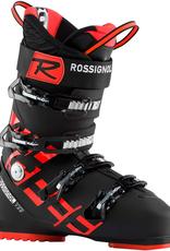Rossignol AllSpeed 120 Black