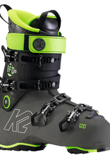 K2 BFC 120