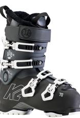 K2 BFC W 70