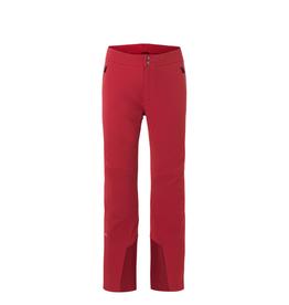 Kjus Formula Currant Red