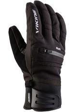 Viking Kuruk Glove Black