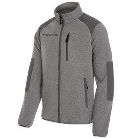 Viking Sweater Vinson Light Grey