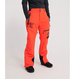 SuperDry SD Pro Racer Rescue Pant Volcanic