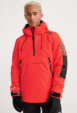 SuperDry SD Mountain Volcanic