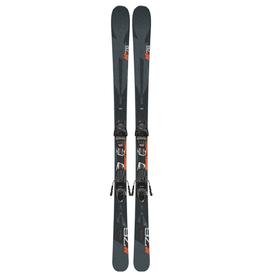 K2 Konic 76TI
