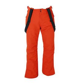 Brunotti Footstrap Fluo Orange