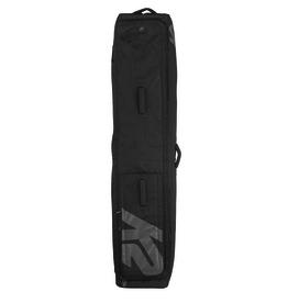 K2 AllSki Roller