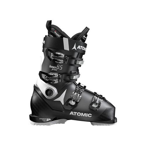Atomic Hawx Prime 85W