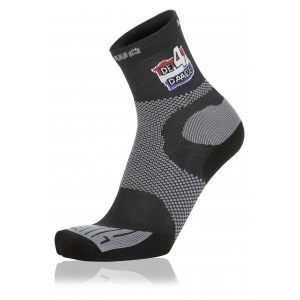 Lowa Vierdaagse Sock