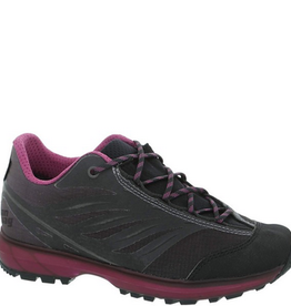 Han Wag Evorado Low Lady GTX