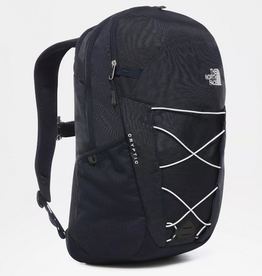 The North Face Cryptic Black
