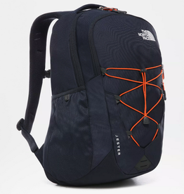 The North Face Jester Urban Navy