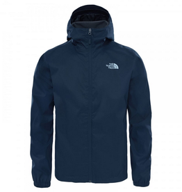 The North Face Quest Urban Navy