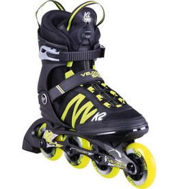 K2 Velocity Sport 84 M