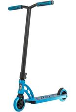 MGP VX Origin Shredder Blue