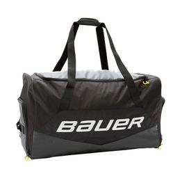 Bauer Bg Premium Wheeled Bag Sr