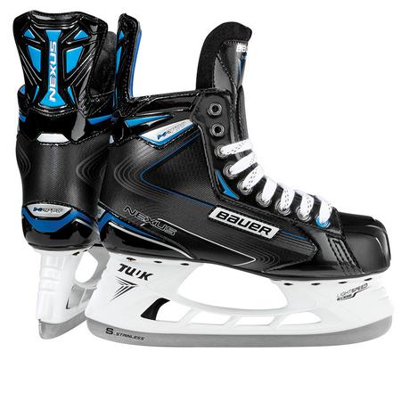 Bauer Nexus N2700 Skate Sr