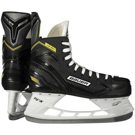 Bauer NS 20 Skate Jr