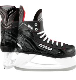 Bauer NS Skate Jr