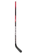 Bauer NSX Comp Stick Sr