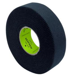 Bauer Tape black 24 X 25