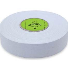 Bauer Tape White 24 X 25