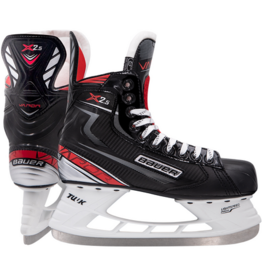 Bauer Vapor X 2.5 Skate Sr