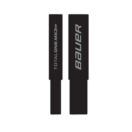 Bauer End Plug Comp Supreme Sr