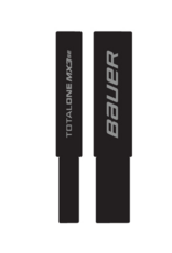 Bauer End Plug Comp Vapor Sr