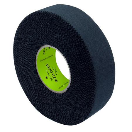 Bauer Tape black 24 X 50