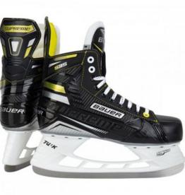 Bauer Supreme S35 Skate SR D
