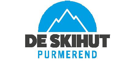 Sportshop de Skihut