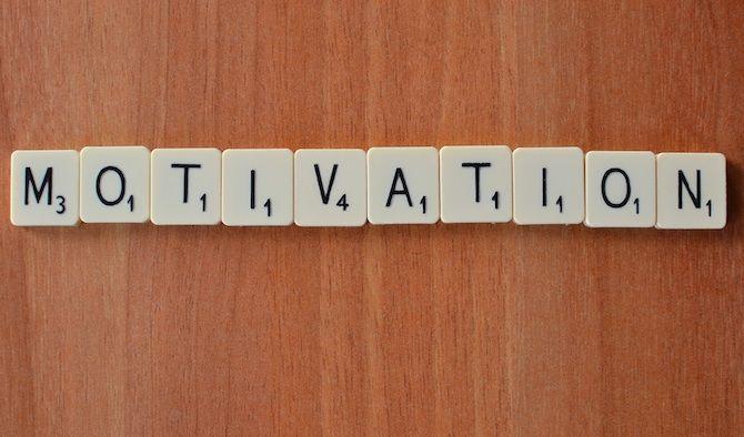 10 tips: werknemers motiveren doe je zo!