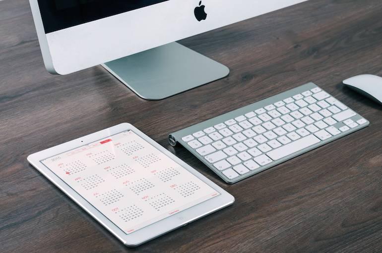 6 tips: zo haal je het meest uit je werkdag van 8 uur