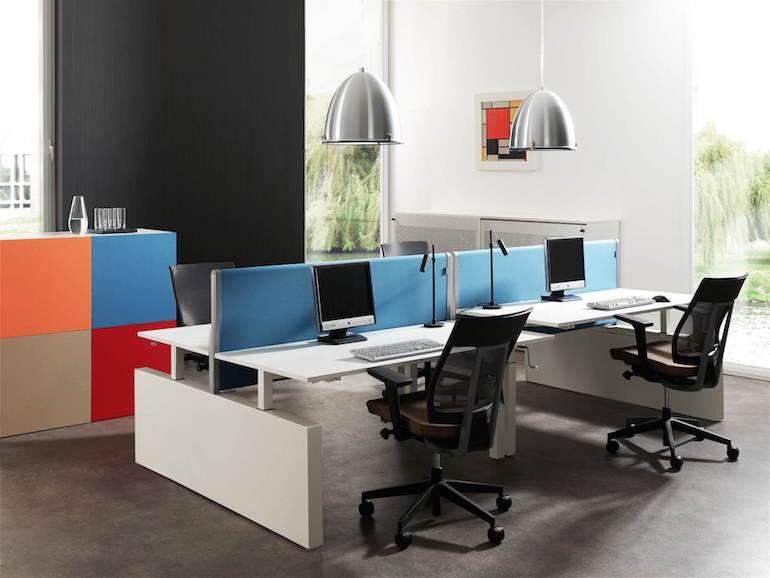How to: je werkplek optimaal inrichten