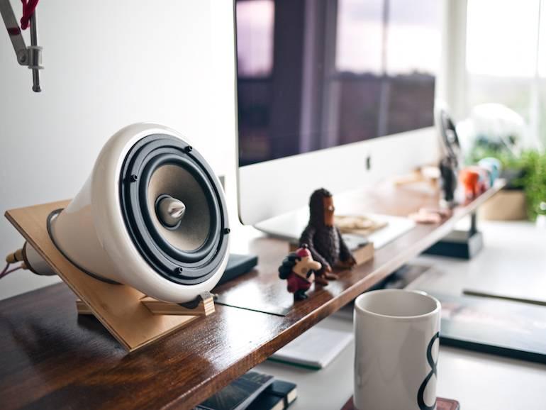 Tips: zo heb je minder geluidsoverlast op kantoor