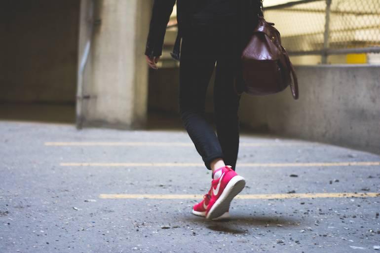 How to: meer bewegen op kantoor
