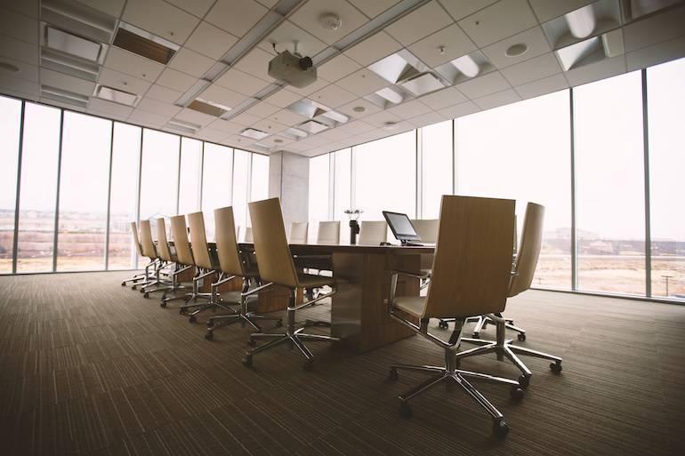 Zo maak je een zakelijke meeting productiever: 4 tips